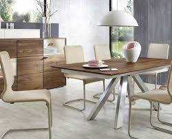 tisch design möbel