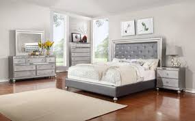 Bedroom Rooms To Go King Size Sets With Finest Master
