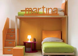 Winsome Bedroom Wonderful Childrens Decor Australia Ikea Kids Category With Post Charming