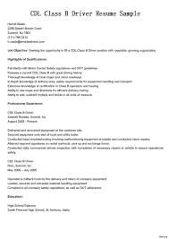 Cdl Resume - Dorit.mercatodos.co Cs Logistics Truckers Review Jobs Pay Home Time Equipment Cdl Resume Doritmercatodosco Inexperienced Truck Driving Roehljobs How To Train For Your Class A Cdl While Working Regular Job 10 Best Images On Pinterest Jobs Cdl Driver Description Or I 26 Nb To 40 Takenosumicom Local San Antonio Tx Drivejbhuntcom Company And Ipdent Contractor Search At Box Resume Sample Popular Writing Research Essays Cuptech Sro Idea Rs Straight Truck Sage Schools Professional Commercialk Exclusive Australia Unique Of