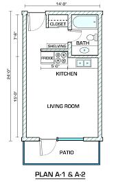Small House Blue Print Home Design Blueprint Alluring Decor