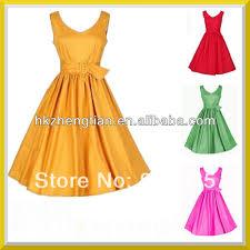 online get cheap plus size 40s dresses aliexpress com alibaba group