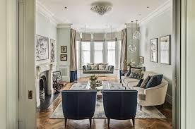 100 Interior Design House Ideas Top 12 Interior Design Living Room Ideas From The Best UK Interior