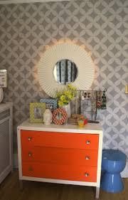 Glidden Porch And Floor Paint Sds by Bachman U0027s Spring Ideas 2014 Hirshfield U0027s