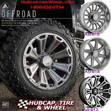 Hubcap Tire & Wheel (@ChromeSlinger) | Twitter Wheel Collection Fuel Offroad Wheels Aftermarket Pickup Rims Tesla Model 3 With 20 Wheel Option Could Be Coming For Dual Motor Dallas Forth Worth Jeep Truck Suv Auto Tires Custom Chrome Tire Packages At Caridcom Alloy Ion Style 171 16x10 38 Land Rover Defender Adv6 Spec Adv1 Range By Redbourne Gear Spyk Sota Offroad And