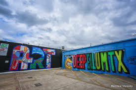 the world s best photos of deepellum and wall flickr hive mind