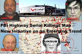 Better Call Bill Warner Sarasota Private Investigator: EXCLUSIVE ... New Hampshire Confirms Identity Of Suspected Serial Killer Fox News Suspected Albion Ill Found Guilty In Tennessee Murder Familys Capture Adam Leroy Lane Chronicled Book Had Man Tied Up During Arrest Womans Seriously Dark Reason For Dating Serial Killer List Unidentified Victims The United States Wikipedia Ground Prostitutes Into Mince And Sold Them To Another Body Linked Accused Wregcom Who Are Californias Most Notorious Killers 57 People Share Their Horrifying Reallife Encounters With Famous Gary Ridgway The Gruesome Story Of Green River Thought