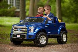 Power Wheels Ford F-150 Will Make You Want To Be A Kid Again ... 580941 Traxxas 110 Ford F150 Raptor Electric Off Road Rc Short Wkhorse Introduces An Electrick Pickup Truck To Rival Tesla Wired 2007 F550 Bucket Truck Item L5931 Sold August 11 B Carb Cerfication Streamlines Rebate Process For Motivs Toyota And To Go It Alone On Hybrid Trucks After Study Rock Slide Eeering Stepsliders Sliders W Step Battypowered A Big Lift For Sce Workers Environment Allnew 2015 Ripped From Stripped Weight Houston Chronicle Delivers Plenty Of Torque And Low Maintenance A Ranger Electric With Nimh Ev Nickelmetal Hydride