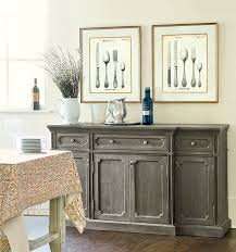 Captivating Buffet Tables For Dining Room Sideboards Marvellous And On Table