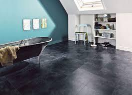 lino salle de bain maclou lino salle de bain maclou 1 lino salle de bain