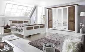 komplett schlafzimmer 4 teilig laguna gefunden bei möbel höffner