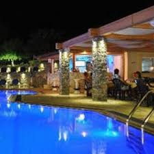 villa mare monte studios apartments reviews malia