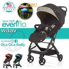 Evenflo Waav LT Buggy Stroller (Free Stroller Cup Holder + Get Shopee  Voucher) Evenflo Symphony Lx Convertible Car Seat In Crete 4in1 Quatore High Chair Deep Lake Graco Simpleswitch 2in1 Zuba The Best Chairs For 2019 Expert Reviews Mommyhood101 Thanks Mail Carrier Big Kid Amp Booster Review Stroller Accsories 180911 Black Under Storage Basket For Hello Baby Kx03 Child Safety Travel Nectar Highchair Grey Ambmier Kids Wood Perfect 3 1 With Harness Removable Tray And Gaming Computer Video Game Buy Canada Philips Avent Natural Bottle Scf01317 Clear