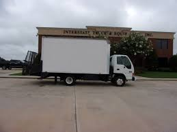 100 Used Box Trucks For Sale By Owner USED 2002 GMC W3500 BOX VAN TRUCK FOR SALE IN GA 1779
