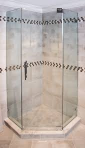 bathrooms standard tile