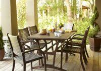 Lovely Lowes Patio Table Sets R6rcb formabuona