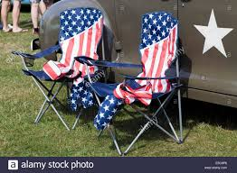 Sitting On Folding Camping Chair Chairs Stock Photos ... Zero Gravity Chairs Are My Favorite And I Love The American Flag Directors Chair High Sierra Camping 300lb Capacity 805072 Leeds Quality Usa Folding Beach With Armrest Buy Product On Alibacom Today Patriotic American Texas State Flag Oversize Portable Details About Portable Fishing Seat Cup Holder Outdoor Bag Helinox One Cascade 5 Position Mica Basin Camp Blue Quik Redwhiteand Products Mahco Outdoors Directors Chair Red White Blue