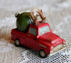 Red Pickup With Antlers Christmas Tree Ornament - Marmalade ... Photos Opening Day Of Wyomings Shed Hunting Season Outdoor Life Holiday Lighted Car Antlers Pep Boys Youtube Wip Beta Released Beamng Antlers The Cairngorm Reindeer Herd Dump Truck Full Image Photo Bigstock Atoka Ok Official Website Meg With Flowers By Myrtle Bracken Vw Kombi Worlds Best And Truck Flickr Hive Mind Amazoncom Bluegrass Decals Show Me Your Rack Deer May 2009 Bari Patch My Antler Base Shift Knob Elk Pinterest Cars Buck You Vinyl Window Decal Nature Woods Redneck