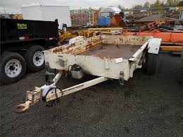 1986 TELAV Utility Trailer For Sale | Central Point, OR | 86428 ... Keep On Trucking With Our Ebay Store You Can Find All The Truck Boley Emergency Crewcab Brush Fire White And Red Utility Truck 2059 1 For Your Service Crane Needs Car Parts Accsories Ebay Motors 1992 Trailer Left Coast All Used Pick Em Up 51 Coolest Trucks Of Time Types 1965 Chevy Chapdelaine Buick Gmc Center New Near Fitchburg Ma 1976 Ford F 100 Snow Job Hot Rod Network Pertaing To Best Real Arrivals At Jims Toyota 1984 Pickup 4x2 Knoxville Semi John Story Equipment Weis Repair Llc Rochester Ny