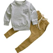 online get cheap trendy boys clothes aliexpress com alibaba group