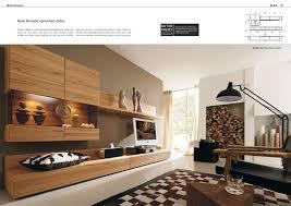 elea wohnzimmermöbel 2011 hülsta