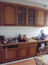 ebay kleinanzeigen gebrauchte küchen awesome guenstige