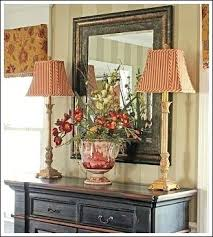 Modern Country Dining Room Ideas by Dining Table Diy Dining Table Decor Ideas Modern Country Kitchen