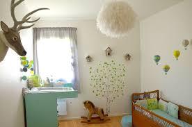decor chambre bebe decor chambre de bebe deco 02450401 chambre bebe deco decorating