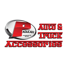 Paducah Auto & Truck Accessories - Home | Facebook Msw Auto Truck Accsories Home Facebook Big Country Truck Accsories Big Country Banner Ex0004i Auto Chrome Accessory Stainless Steel Keyring Keychain Key Evansville Haydens Authorized Dealer For Broadfeet Motsports 9 Buyautotruckaccsories Reviews And Complaints Pissed Consumer Bed Liners Tonneau Covers Essential In Caridcom Parts Car Suv Jeep Black Style Universal Ring Chain Holder Fob Ford F150 By Group Llc At Sema Tckrides Sema