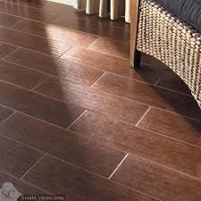 69 best wood look tile room images on wood