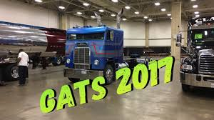 GATS 2017 Pre-Show With 73 Lounge And DPF REGENERATION - YouTube First Traveloko Load Quick Truck Tour Youtube Tango Transport Slovakia Home Facebook Why Vets Could Be A Good Fit For Trucking Fleet Owner Trucking I Love My Volvo 780 Truckersmp Hashtag On Twitter 152 Swift May Just Screw Up Page 1 Ckingtruth Forum West Of St Louis Pt 16 Gats 2017 Preshow With 73 Lounge And Dpf Regeneration Tango Transport Sues Navistar Claiming Hundreds Trucks Had Cartel Truck Manufacturers Face Compensation Bill 2016 Ccj Top 250 Despite Revenue Dips 2015 Was Solid