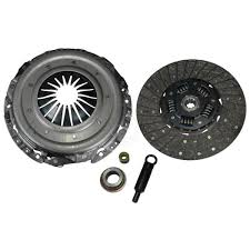 Clutch Kit Set For Chevy GMC K1500 C1500 Blazer Truck Suburban Van ... Oe Plus Kits New Clutch Automotive Clutches Ams Car Ac Compressor Pump With For Mitsubishi Truck 24v Auto Hightorque Clutch From Meritor Parts Sap108059 Hd Sets Heavy Duty Aliexpresscom Buy Truck Engine Rebuild 6d17 6d17t Original Howo 430 Driven Plate Assembly Wg9725161390 Whosale Automobiles Motorcycles Suppliers Aliba Hays 90103 Classic Kitsuper Truckgm12 In Diameter Daf Iveco Eurocargo 3 Piece Kit 1522030 Omega Spare Ltd Dfsk Mini Cover Eq474i230 Truckclutch Sap108925b9 Standard For 12005 40l Ford Vans Explorer
