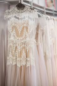 best 25 vintage boho wedding dress ideas on pinterest boho lace