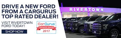 New & Used Ford Dealership | Rivertown Ford In Columbus, GA 2017 Nissan Leaf New Cars And Trucks For Sale Columbus Truckdomeus Used Chevrolet Silverado 1500 Ga Ford Dealership Rivertown In Ga Lets Pause To Rember Skateland Pritchetts Shakeys Dr 1952 Cabover Coe Stock Pf1148 Sale Near Oh Pathfinder Mike Patton Auto Family Group Dealership 2018 370z Coupe Allens Hemmings Motor News Inventory Ez Rider Of For Toyota Tacoma West