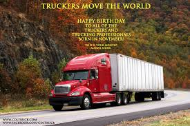 From All Of Us At Progressive Truck Driving School, HAPPY BIRTHDAY ... Carrier Sponsorships For Cdl Traing Us Truck Driving School Clement Academy Classes 54 Best Cdl Images On Pinterest Trucks And School Class A Program Sandersville Georgia Tennille Washington Bank Store Church Dr Las Americas Trucking Schools 781 E Santa Fe St Eld Mandate Magnifies Parking Shortage Exec Says Bus Driver Union Gap Yakima Wa Inexperienced Jobs Roehljobs Central Valley How To Get The Best Paid Earn 3500 While You Learn Jb Hunt Cdl Resource
