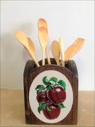 kitchen apple kitchen ideas apple table decorations kitchen