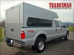 Custom Truck Bed Top | Buenas Ideas | Pinterest | Trucks, Custom ... Bak Industries 126403 Truck Bed Cover Bakflip Fibermax 3 Top Rated Retractable Tonneau Covers For Toyota Tacoma Choose 10 Best 2019 Reviews Rack Active Cargo System Roof Tent Bracket Bestop 7630335 Supertop 778480205900 Ebay Nissan Frontier Top And Titan Nutzo Tech 1 Series Expedition Nuthouse Weathertech Roll Up Installation Video Youtube The Lweight Ptop Camper Revolution Gearjunkie For Pickup Trucks Diamondback Review Essential Gear Episode In Tailgate Ramps Helpful Customer