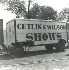 Set # 878 - Cetlin And Wilson - 23 Photos   The Circus World LLC Product Lines Er Trailer Ohio Parts Service Sales And Leasing Specials On New Cars For Sale Featured Vehicles Ram Dodge Lee Ford Lincoln Sale In Wilson Nc 27896 Livestock Multi Axles American Truck Simulator Mod Heavy Duty Trucks Trailers Machinery Export Worldwide Department Chevy Gmc Black Widow Lifted Trucks Stillwater Ok Buick Dealership Medlin Home 1949 F1 Pickup Wilsons Auto Restoration Blog