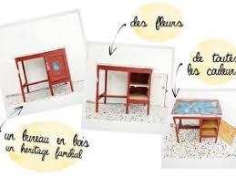 le petit bureau diy le petit bureau en bois de papa rénovation par ilovemypixel