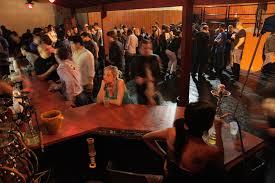 100 el patio night club rialto ca hours apartments for rent