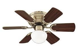 ceiling fan should ceiling fan go clockwise counterclockwise