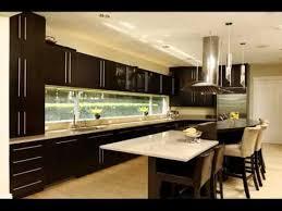 Interior Colours For Kitchen Design 2015