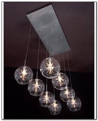 Home Depot Tiffany Lamp by Tiffany Lamp Shades Home Depot Lamps Home Decorating Ideas