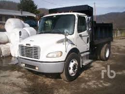 Freightliner Business Class M2 106 Dump Trucks In Florida For Sale ... Private Hino Dump Truck Stock Editorial Photo Nitinut380 178884370 83 Food Business Card Ideas Trucks Archives Owning A Best 2018 Everything You Need Your Dump Truck To Have And Freight Wwwscalemolsde Komatsu Hm4400s Articulated Light Duty Chipperdump 06 Gmc Sierra 2500hd With Tool Boxes Damage Estimated At 12 Million After Trucks Catch Fire Bakers Tree Service Truckingdump Delivery Services Plan For Company Kopresentingtk How To Start Trucking In Philippines Image Logo