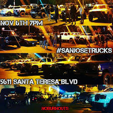 San Jose Trucks - Home | Facebook Rackit Truck Racks Rackit Dealer In San Jose Ca Mission Raineri Automotive Sales Best Auto Repair Longs Tech Repairs Youtube Home Hauling Haul Now Bobcat Service 88 Bush Street 1106 95126 Intero Real Estate Advanced Trucks Inc Lift Kits Suspension Tires Trailer Mobile Diesel Medic And Equipment 1 Hvac Directory Jose Posadas Heating Air Cditioning The Allnew 2015 Chevrolet Colorado Momentum Top Shop Lafayette Ca Medium Duty Semi Quality Car Jts Heavy Towing