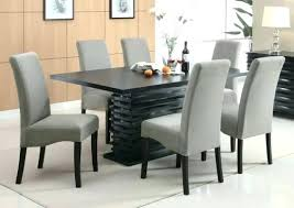 Contemporary Dining Table Sets India Modern Room Furniture Uk And Chairs Sale Black Coaster Home Furnishings