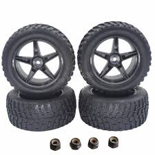 4Pcs 2.2 Inch RC Short Course Truck Tires & Wheel Rims 12mm Hub ... China Heavy Duty Truck Wheel Hub 195x675 Scania Hubcap With Nut Protection Ring For Tamiya Cooler Centric Adapters 5x5 To 6x135 6 Lug Wheels On 5 Lug Jimco Trophy Front Parts Off Road 4 Pieces 150mm Rubber Rc 18 Monster Tires Bigfoot Lvo Differential Casing 8167856 3191853 8191854 Dump Lifted Axle Martin 10 In Flat Free Hand 214 X 58 Everydayautopartscom Chevrolet Gmc Hummer Pickup Suv 197576 Chevy Napa Spindle Bearing Assembly Br930052k Chrome Dodge Ram 1500 17 Skins Caps Spoke