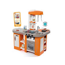 cuisine tefal enfant cuisine enfant studio xl téfal couleur unique smoby la