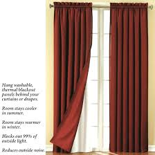 Jcpenney Living Room Curtains Drapes And