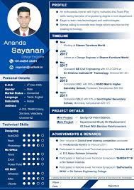 Professional Resume For Civil Engineer Fresher, Awesome ... Civil Engineer Resume Writing Guide 12 Templates Lead Samples Velvet Jobs Template Professional Cv Format Doc Google Docs Free By Julian Ma On Dribbble Cv Examples The Database Structural Cover Letters Military Eeering Cover Letter Sample New 10 Examples Civil Eeering Andy Khan For Freshers Download For Fresh Graduate 2018